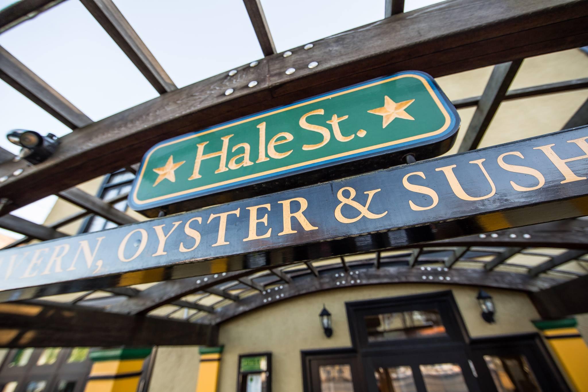 051618_where_kids_eat_free_boston_slide_17_fs.original.jpg