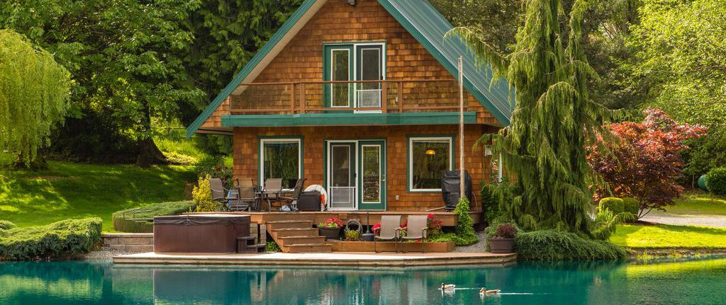 50 Getaway Cabins That Will Stun You In Every State Cheapism Com Vacation, retirement and tourism info; cheapism cheapism com