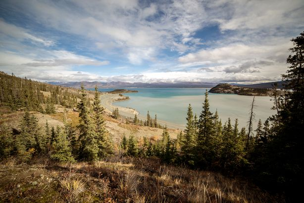 30 Amazing Places To Visit In Canada During The Summer Cheapism Com