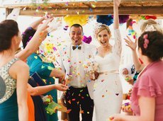 051816_worthless_wedding_expenses_slide_0_fs
