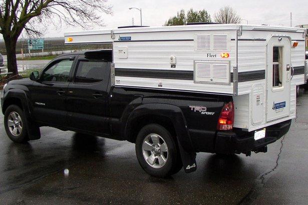 Affordable RV Alternatives   Cheapism com