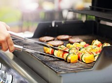 052417_best_gas_grills_for_less_than_500_slide_0_fs