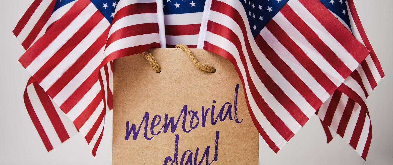 Best Memorial Day Sales 2019 Cheapism Com