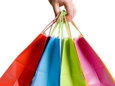 053016_what_to_buy_in_june_slide_0_fs.jpg