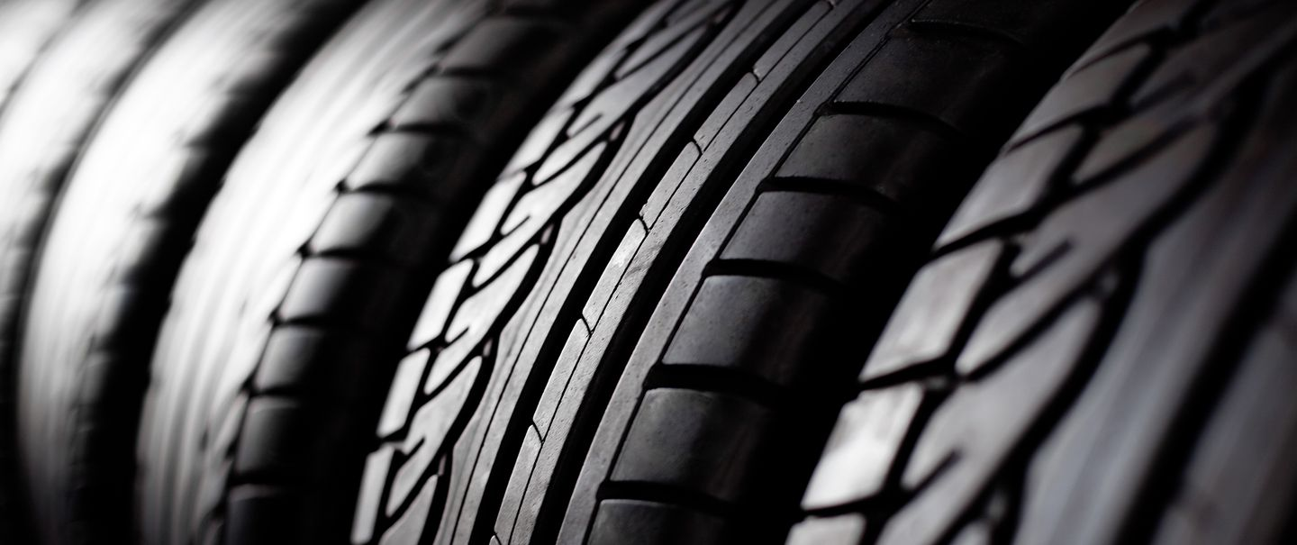 Best All Season Tires >> Best All Season Tires Under 80 Cheapism Com