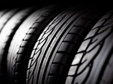 053017_all_season_tire_recommendations_slide_0_fs