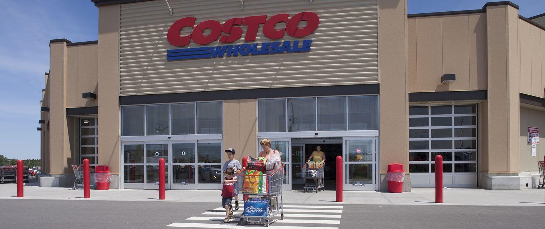 90e9405d3dfd Costco Summer Deals  From Lemonade to Backyard Gazebos