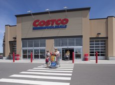 What to Buy at Costco This Summer
