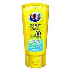 053116_Ocean_Potion_Protect_1_250.jpg