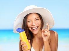 053116_sunscreen_recommendations_slide_0_fs