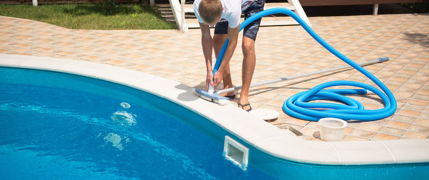 Image result for Do You Know the Reasons for Hiring Professional Pool Repair Services?