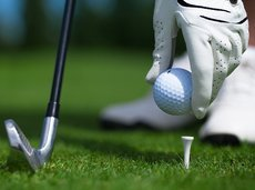 060316_cheap_golf_courses_slide_0_fs