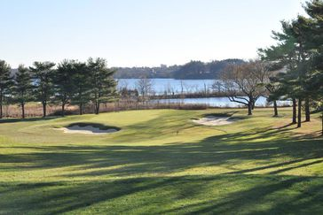 Cheap Golf Courses: Play a Round for Less Than $50
