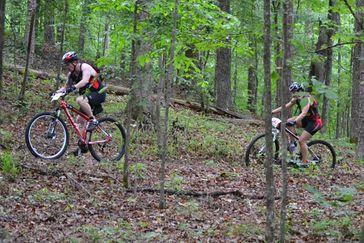 The 50 Best Bike Trails and Bike Paths in the U S  | Cheapism com