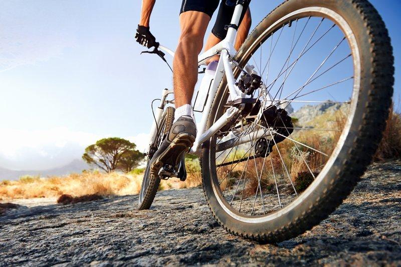 Best Cheap Mountain Bikes Under  500  2dd484998