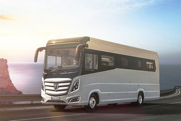 15 of the Most Expensive Luxury RVs You Can Buy | Cheapism.com Anderson Mobile Home Vin Location on mobile home hud plates, mobile home vin number, mobile home brakes, mobile home rims, mobile home serial number on, mobile home title, mobile home wiring,