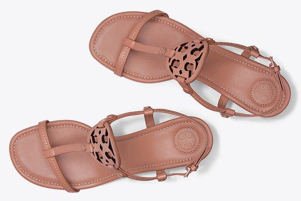 9ceb39a1d25 18 Hot Sandal Look Alike   Knockoffs for Birkenstock