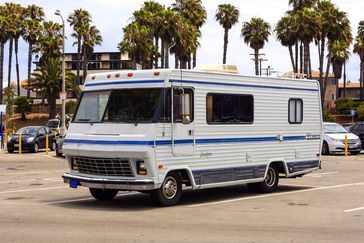 RV for Sale? Here Are 18 Reasons Not to Buy It   Cheapism com