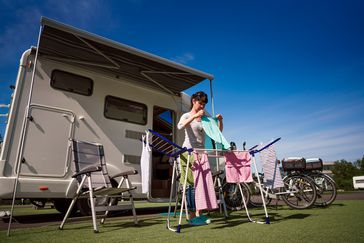 RV for Sale? Here Are 18 Reasons Not to Buy It | Cheapism com
