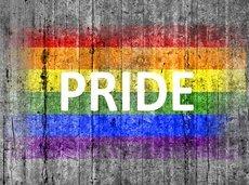 061716_celebrate_lgbt_pride_month_slide_0_fs