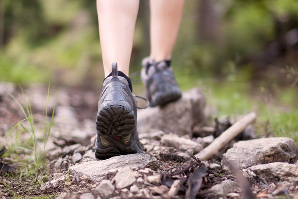 8 best cheap hiking boots to fit your budget cheapism