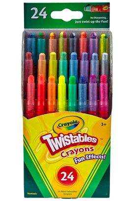 The Most Popular Walmart Products by State   Crayons to Corn