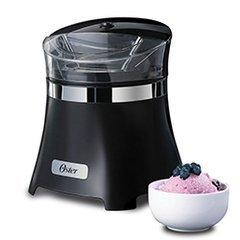 062416 Oster Gel Canister Ice Cream Maker_250.jpg