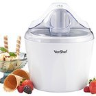 062416 VonShef Ice Cream Maker_250.jpg