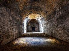 062816_underground_places_to_visit_slide_0_fs
