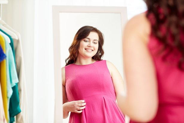 30 Places To Find Cheap Plus Size Clothing Cheapism
