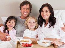 Cheap, Healthy Breakfast Ideas