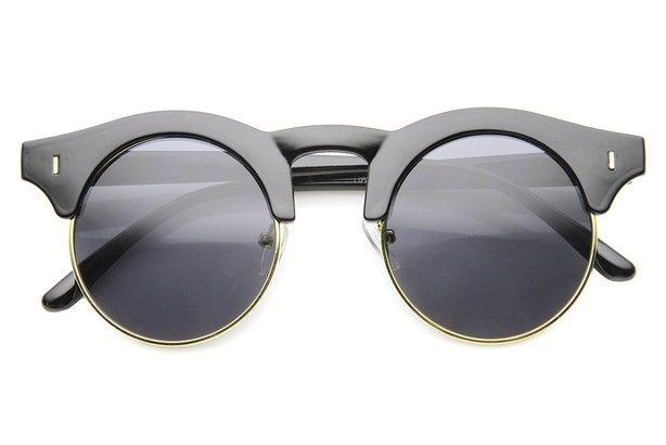 Mid Priced Sunglasses  best sunglasses for uv protection 14 safe stylish shades
