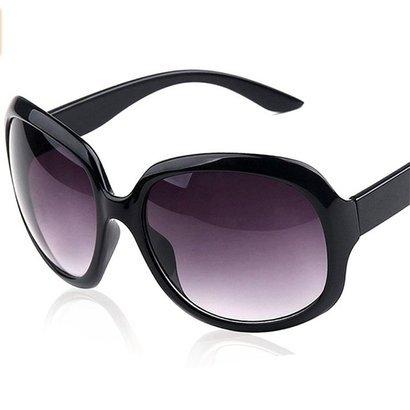 ATTCL 2016 Oversize Sunglasses (Women) 40411249a