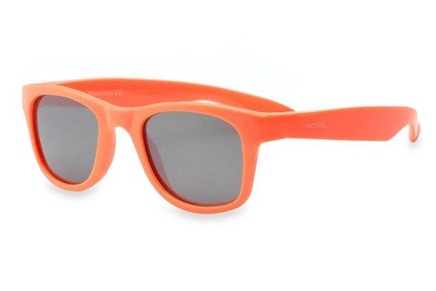 Real Kids Shades Surf Sunglasses ef0944880e9a