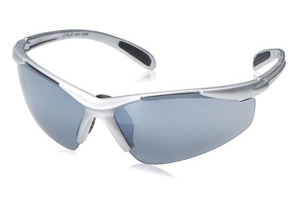 4a7c0b31b9 JiMarti JM01 Sunglasses (Unisex)