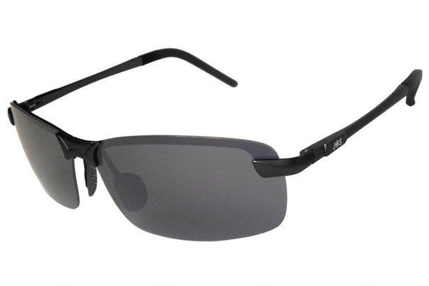 Brands Cheap Best Stylish Sunglass Sunglasses14 Polarized rdoxWCBe
