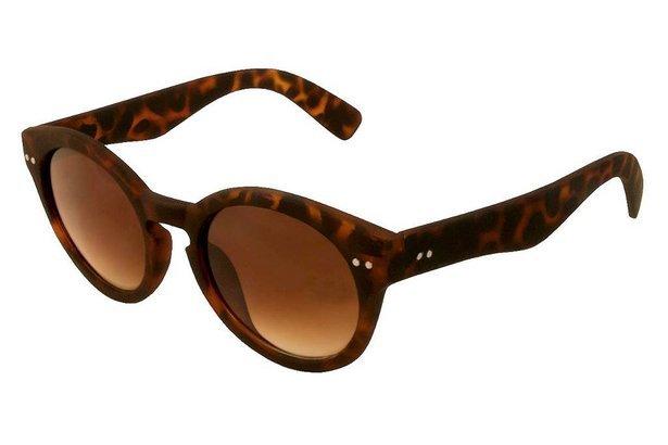oakley sunglasses best ers