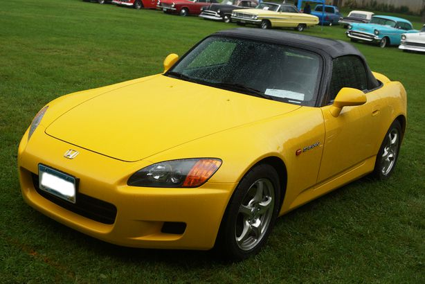 22 Convertible Cars That Are Collectible And Mostly Affordable Cheapism Com