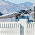070616_low_cost_airlines_slide_1_fs