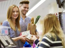 Foods to Cut for a Budget