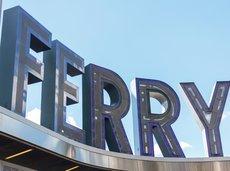 071516_scenic_ferry_rides_slide_0_fs