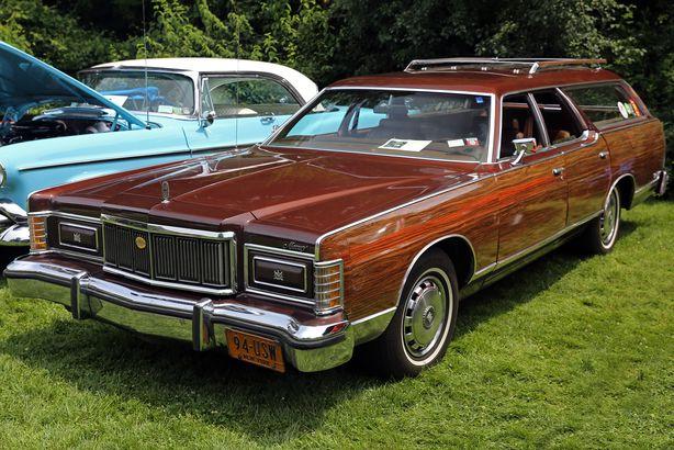 7796e2d0565 50 Family Cars You Remember