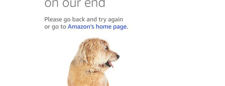 Amazon Prime Day (2018)