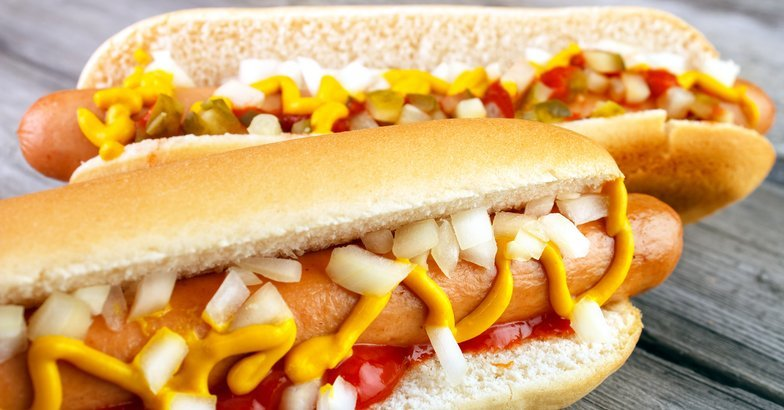America's 25 Best Hot Dog Stands Where You Can Eat for Cheap | Cheapism