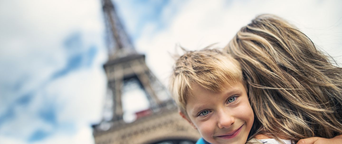 afa3f9dcc5 Bucket List Travel Spots for Families