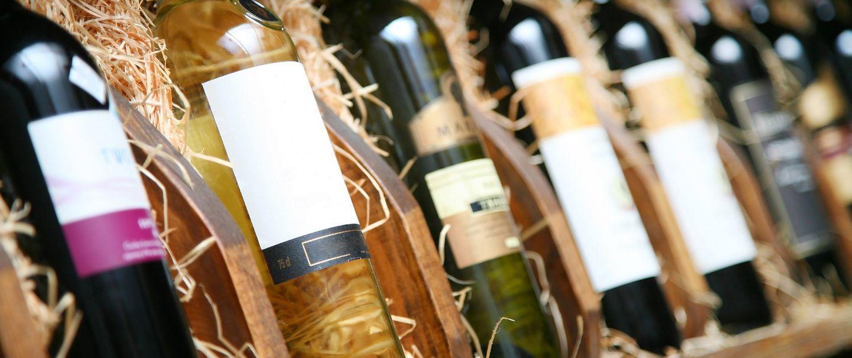 Wally's Wine & Spirits – Fine Wine ...