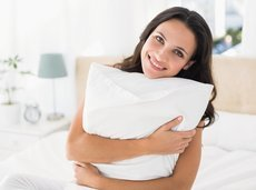 Cheap Pillows that are Real Deals
