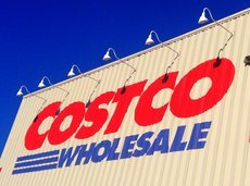 072516_costco_facts_slide_0_fs