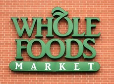 072716_cheap_whole_foods_prices_slide_0_fs