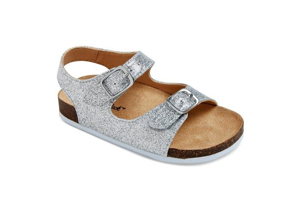 Best Cheap Back To School Shoes Cheapism